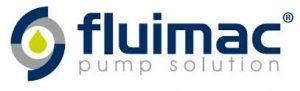 Fluimac_pumput_suptek